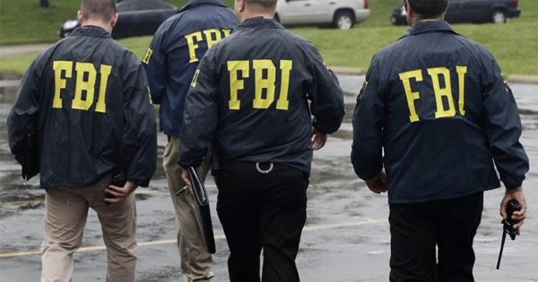 FBI Investigating 5 Mayors Including San Juan For Misappropriating FEMA Hurricane Supplies