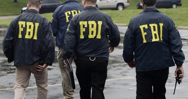 FBI Investigating 5 Mayors Including San Juan For Misappropriating FEMA Hurricane Supplies