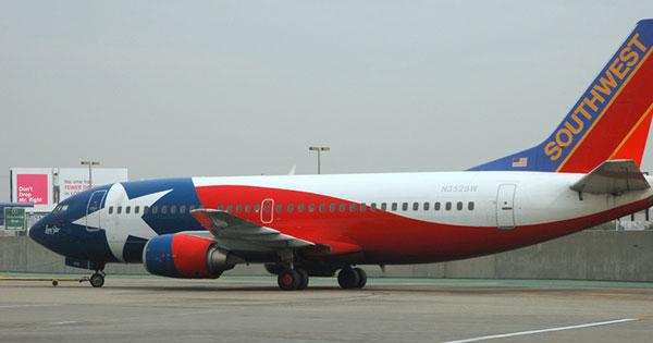 Omaha flights to juan from san